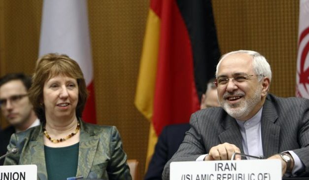 "Iran Daily, Feb 20: ""Constructive and Useful"" Nuclear Talks in Vienna"