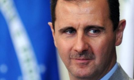 Syria Daily, June 11: Assad Regime Keeps Banging Re-Election Drum