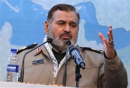 "Iran Daily, Oct 2: ""Zionists Control Information to US Leaders"" — Head of Military"