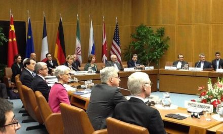 Iran Daily, Feb 18: Nuclear Talks Open in Vienna