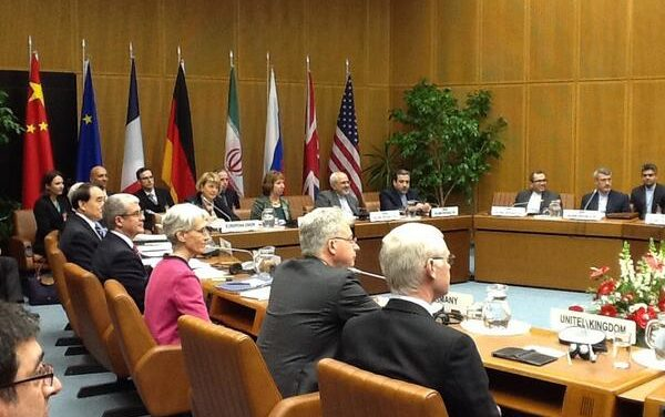 Iran Daily, Feb 18: Nuclear Talks Open in Vienna
