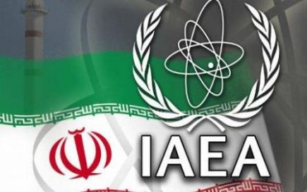 "Iran Daily, Feb 9: Tehran & IAEA Agree 7 ""Practical Steps"" on Inspections"