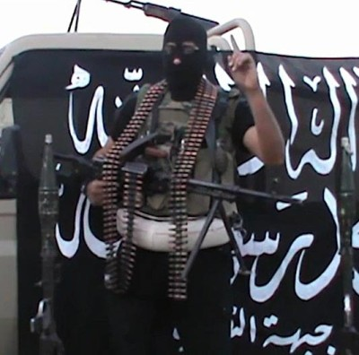Syria Daily, Mar 1: Islamic State of Iraq Preparing for Final Showdown with Insurgents?