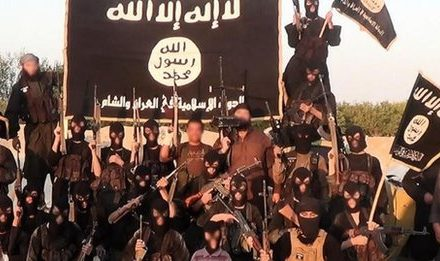 Syria Daily, Mar 8: Islamic State of Iraq Declares War with Insurgents