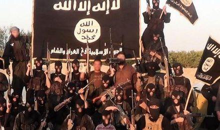 Syria Document: Al Qa'eda Disavows Islamic State of Iraq and as-Sham