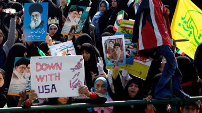 Iran Daily, Feb 11: 35th Anniversary of Islamic Revolution