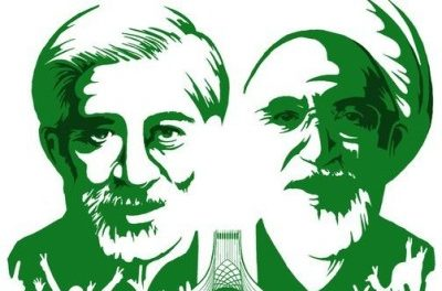 Iran Daily, July 2: Fighting Over Detained Opposition Leaders Mousavi and Karroubi