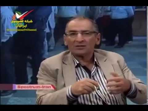 Iran: Detaining Top Academic Zibakalam — For Questioning the Nuclear Program
