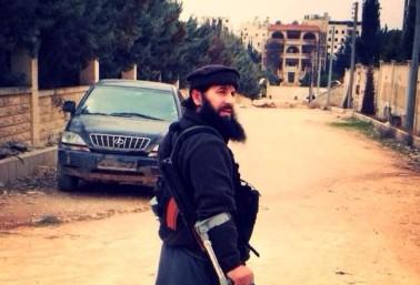 Syria: Reports Of Nuraddin Az-Zinki, Jaish al-Muhajireen wal Ansar Advance on Aleppo