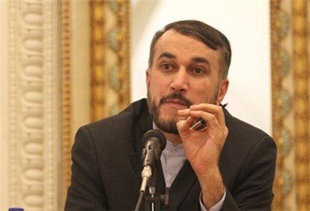 "Iran Daily, Mar 4: ""Support for Syria Insurgents Will Bring Attack Bigger Than 9/11"""