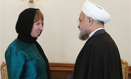 Iran Daily, Mar 14: Attacks Escalate on Europe, UN, & Rouhani Government