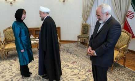 Iran Daily, Mar 9: High-Level Nuclear Talks in Tehran on Sunday