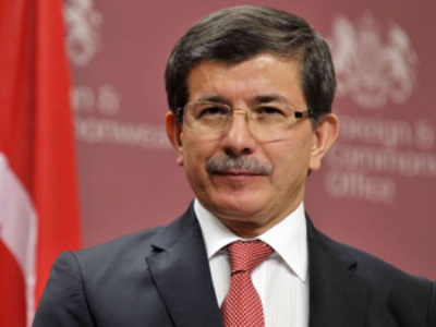 Syria: Full Text of High-Level Turkish Meeting on Military Intervention