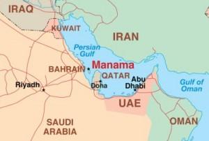 Qatar: Saudi Arabia, Bahrain and UAE Recall Ambassadors