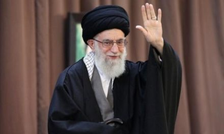 "Iran Daily, Mar 21: Supreme Leader Declares ""Year of Economy and Culture with National Determination and Jihadi Management"""