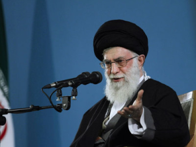 "Iran Daily, Mar 12: Supreme Leader's Latest Sermon on ""Resistance Economy"""
