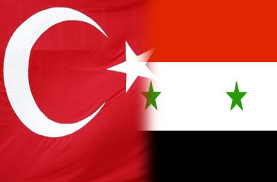 Syria Daily, Mar 28: Turkey Steps Up Support of Insurgency
