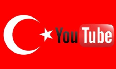 Turkey: Government Blocks YouTube After Leaked Recording of Meeting on Syria