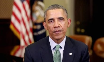 Iran Video: Obama's Nowruz Message to Iranian People