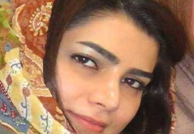 Iran: Rights Groups Call On Tehran To Free Women's Rights Activists