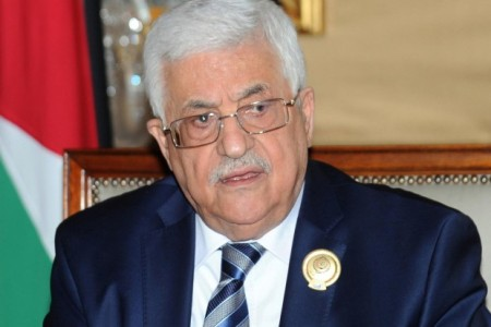 Palestine and Israel: Is Abbas Closing Door on Talks?