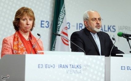 "Iran Daily, April 10: ""Serious Resolve Needed for Nuclear Agreement"""