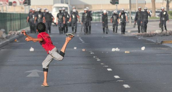 BAHRAIN HUMAIDAN FEATURE 5
