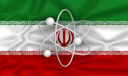 Iran Daily, May 15: Tehran Holds Line Against Inspections of Military Sites Under Nuclear Deal