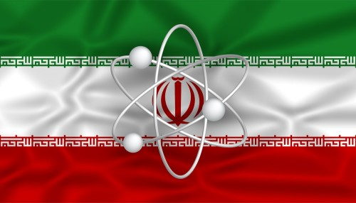 Iran Daily, April 24: Nuclear Talks Continue in Vienna