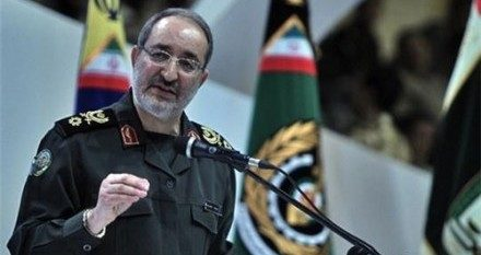 "Iran Daily, May 31: Military Says ""US Attack To Bring Annihilation of Israel"""