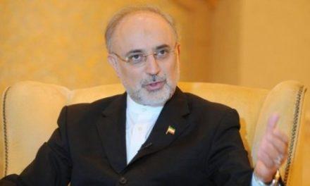 Iran Daily, April 20: Tehran Proclaims Advances Towards Nuclear Agreement