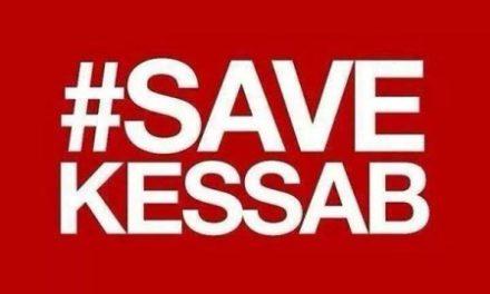 Syria: What Happened When Insurgents Captured Kessab? — Propaganda & Reality