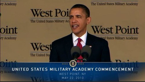 Afghanistan Audio Analysis: Beyond Obama's Troop Announcement — How the US Has Failed