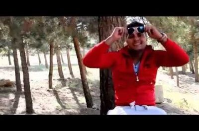"""Iran: Arrested — The Crime? Dancing to Pharrell Williams' """"Happy"""" on YouTube"""