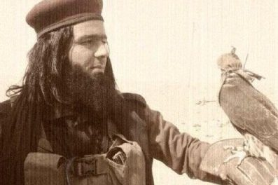 Syria Interview: Islamic State of Iraq's Abu Sumayyah al-Britani on Conflict and the Caliphate