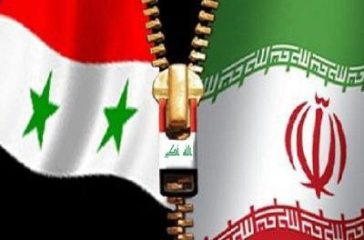Iran Daily, June 30: Tehran Warns Against Partition of Iraq