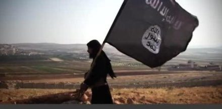 Syria & Iraq Audio Analysis: The Islamic State's Latest Beheading…& How It Reveals Their Weakness