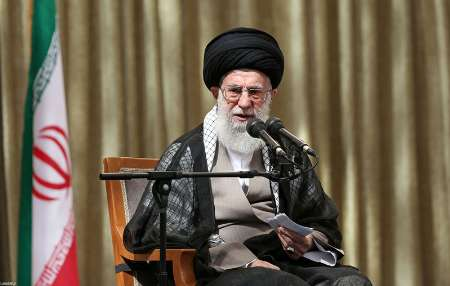 "Iran Daily, Nov 17: ""We Must Have Nuclear Power"" — Supreme Leader"