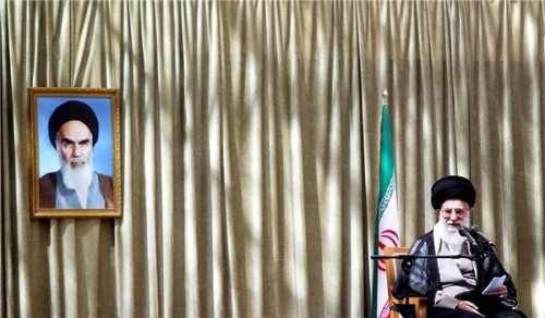 Iran Daily, June 5: Supreme Leader Is Unhappy with US & Takfiris