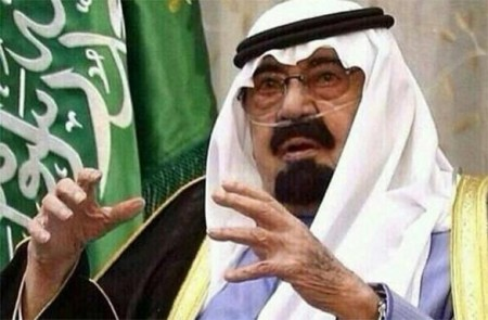 Saudi Arabia Special: A Beginner's Guide to The Future of the Monarchy