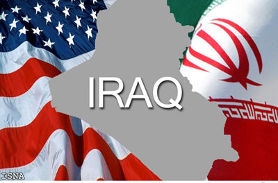 "Iran Daily, June 27: ""US Occupiers Return to Iraq"""