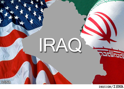 "Iran Daily, Sept 20: US Says ""Role for Tehran"" in Iraq Intervention — But Do Iranians Want It?"
