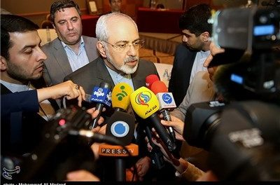 Iran Daily, June 20: No Sign of Progress in Nuclear Talks