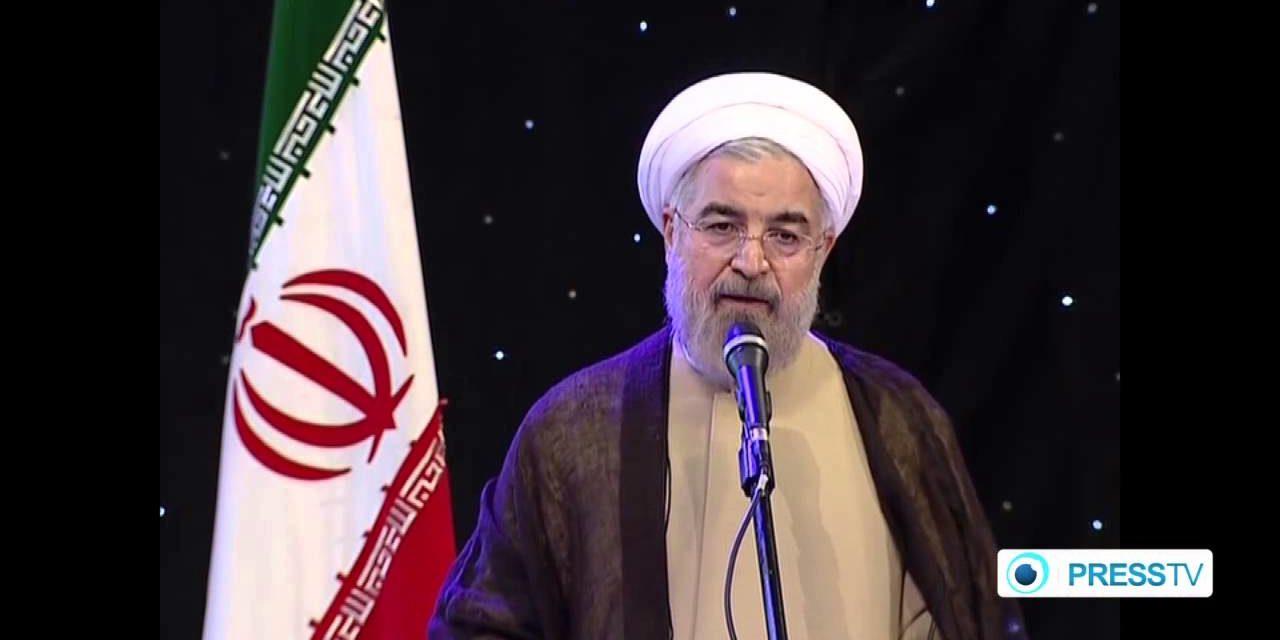 Iran Daily, June 13: Tehran Steps Up Involvement in Iraq