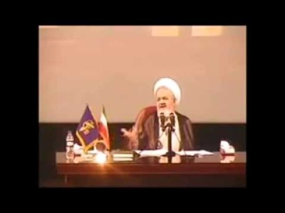 Iran Video: The Revolutionary Guards' Intervention in 2009 Presidential Election — The Sequel