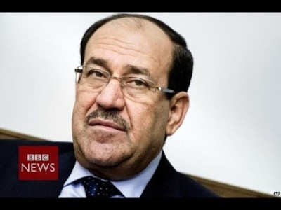 Iraq Daily, June 27: Maliki Looks for a Russian Ally