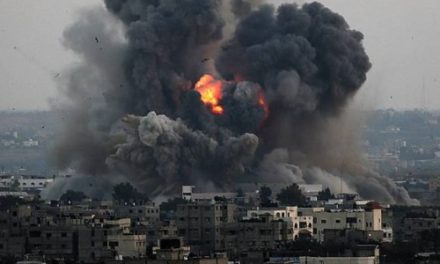 Israel & Gaza Special: Beginner's Guide to a Possible War
