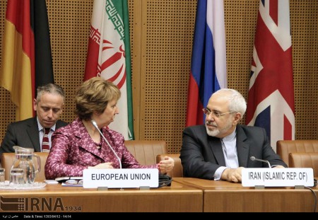 Iran Daily, July 17: Both Sides Prepare for Extension of Nuclear Talks