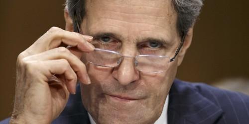 Iran: Kerry Warns Tehran Over Nuclear Talks — Why?