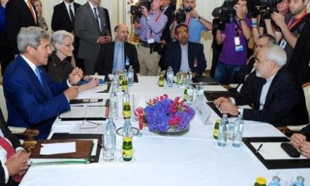Iran Daily, July 15: Confusion in the Nuclear Talks as Deadline Nears